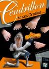 affichette_cendillon_et_ses_crocks-grande