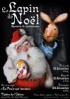 affichette_lapin_de_noel-grande