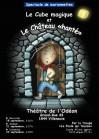 affichette_le-chateau-hante_grande