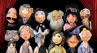 les_marionnettes