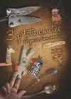 affiche_3-ptits-contes